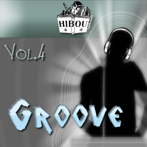 Groovin Themes Just For Fun