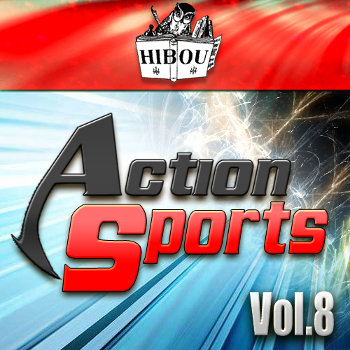 Action And Sports For TV And Films